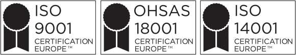 ISO-list