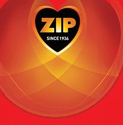 ZIP™ Canada