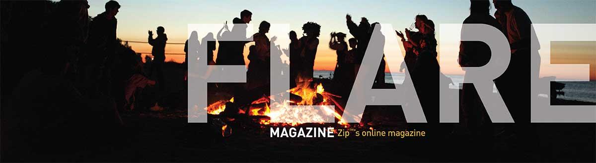 Magazine / News